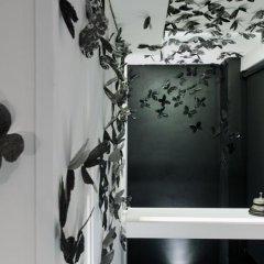 Отель Charming House DD724 Италия, Венеция - отзывы, цены и фото номеров - забронировать отель Charming House DD724 онлайн ванная фото 2