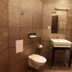 Отель House - Delta Болгария, София - отзывы, цены и фото номеров - забронировать отель House - Delta онлайн фото 24