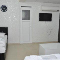 Ottoman Antep Турция, Газиантеп - отзывы, цены и фото номеров - забронировать отель Ottoman Antep онлайн комната для гостей фото 4
