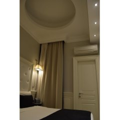 Hotel Tito удобства в номере