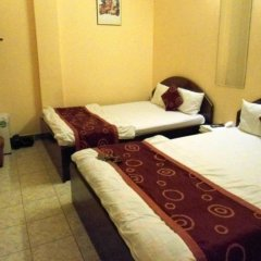 Отель Phuc Khang Guest House Далат комната для гостей фото 3