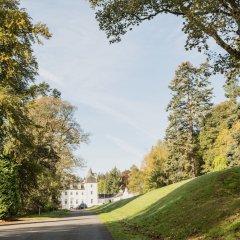 Barony Castle Hotel фото 9