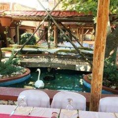 Lydia Hotel фото 5