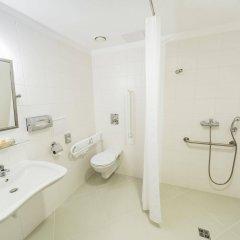 Отель Archibald City Чехия, Прага - - забронировать отель Archibald City, цены и фото номеров ванная фото 2