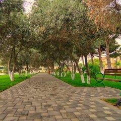 Отель Ramada Baku Азербайджан, Баку - 2 отзыва об отеле, цены и фото номеров - забронировать отель Ramada Baku онлайн фото 2