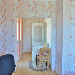 Отель Kibor Болгария, Димитровград - отзывы, цены и фото номеров - забронировать отель Kibor онлайн фото 39