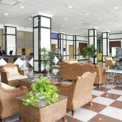 Отель Apartamentos Nuriasol Испания, Фуэнхирола - 7 отзывов об отеле, цены и фото номеров - забронировать отель Apartamentos Nuriasol онлайн питание