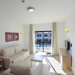 Отель Sagres Time Apartamentos комната для гостей фото 3