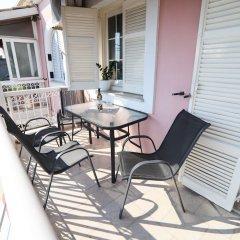Отель Philoxenia Family Suite Греция, Корфу - отзывы, цены и фото номеров - забронировать отель Philoxenia Family Suite онлайн фото 4
