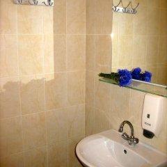 Отель Simple Литва, Вильнюс - 1 отзыв об отеле, цены и фото номеров - забронировать отель Simple онлайн фото 5