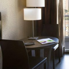 Hotel Medium Valencia удобства в номере фото 2