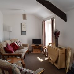 Kittiwake House in Port Erin, Isle of Man from 138$, photos, reviews - zenhotels.com guestroom photo 4