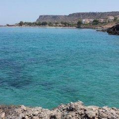 Отель Island Resorts Marisol Родос пляж