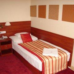 Hotel City Inn комната для гостей фото 4
