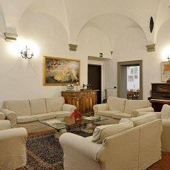 Hotel Vasari интерьер отеля фото 3
