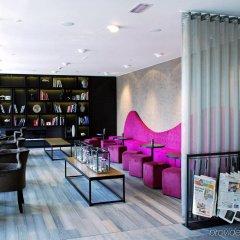 Отель Les Comtes De Mean Бельгия, Льеж - отзывы, цены и фото номеров - забронировать отель Les Comtes De Mean онлайн развлечения