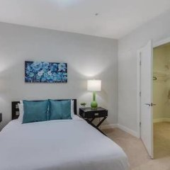 Отель Prime DC Location Corporate Rentals США, Вашингтон - отзывы, цены и фото номеров - забронировать отель Prime DC Location Corporate Rentals онлайн комната для гостей