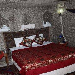 Elif Star Cave Hotel комната для гостей фото 2