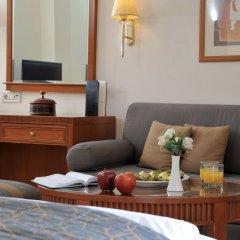 Отель Athens Atrium Hotel and Suites Греция, Афины - 2 отзыва об отеле, цены и фото номеров - забронировать отель Athens Atrium Hotel and Suites онлайн в номере фото 2