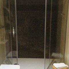 Отель Hostal Residencia Fernandez Испания, Мадрид - отзывы, цены и фото номеров - забронировать отель Hostal Residencia Fernandez онлайн ванная фото 2