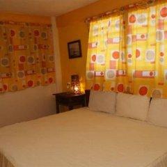 Отель R3Marias Noria комната для гостей фото 4