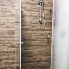 Ahlan Hospitality Израиль, Назарет - отзывы, цены и фото номеров - забронировать отель Ahlan Hospitality онлайн ванная
