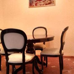 Гостиница Zolotoy Fazan фото 11