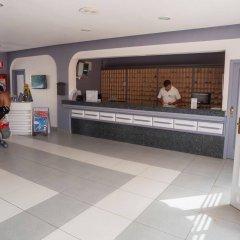 Отель Laguna Park 2 интерьер отеля фото 2