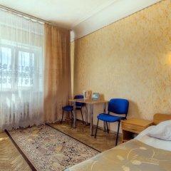 Гостиница Золотой Якорь в Балтийске - забронировать гостиницу Золотой Якорь, цены и фото номеров Балтийск фото 2