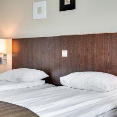 Quality Airport Hotel Stavanger Сола комната для гостей фото 3