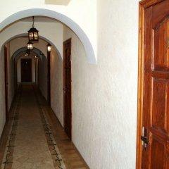 Гостиница Кривитеск фото 5