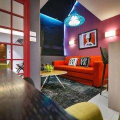 21st Floor 360 Suitop Hotel Израиль, Иерусалим - 1 отзыв об отеле, цены и фото номеров - забронировать отель 21st Floor 360 Suitop Hotel онлайн комната для гостей фото 3