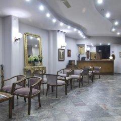 Efehan Hotel Турция, Бурса - 1 отзыв об отеле, цены и фото номеров - забронировать отель Efehan Hotel онлайн интерьер отеля фото 3
