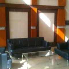 Отель HiGuests Vacation Homes - MAG 214 интерьер отеля фото 3