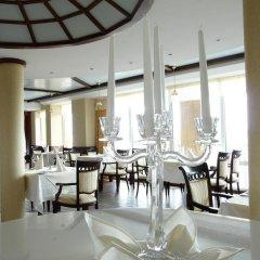 Hotel Dnipro питание фото 2