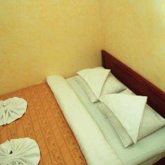 Гостиница Тукан комната для гостей фото 3