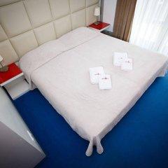 Отель Villa Sentoza комната для гостей фото 4