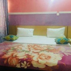 Sylva Link Hotel Ltd комната для гостей фото 2