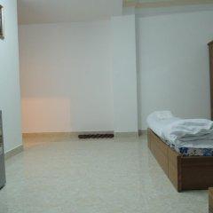 Отель Little Dalat Diamond Далат удобства в номере фото 2
