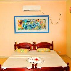Отель Sakura Villa комната для гостей фото 2