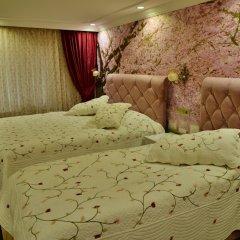 Dedeli Deluxe Hotel Турция, Ургуп - отзывы, цены и фото номеров - забронировать отель Dedeli Deluxe Hotel онлайн фото 13