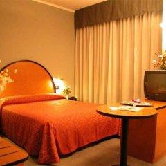 Отель Delle Nazioni Италия, Милан - отзывы, цены и фото номеров - забронировать отель Delle Nazioni онлайн спа фото 2