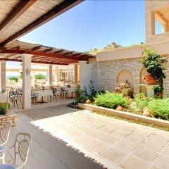 Отель Corfu Palace Hotel Греция, Корфу - 4 отзыва об отеле, цены и фото номеров - забронировать отель Corfu Palace Hotel онлайн фото 12
