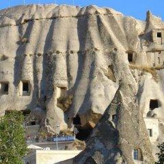Blue Moon Cave Hotel Турция, Гёреме - отзывы, цены и фото номеров - забронировать отель Blue Moon Cave Hotel онлайн городской автобус