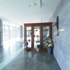 Отель Prannary Pool Villa интерьер отеля фото 3