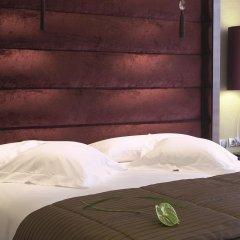 Отель Hesperia Tower Испания, Оспиталет-де-Льобрегат - 1 отзыв об отеле, цены и фото номеров - забронировать отель Hesperia Tower онлайн комната для гостей фото 3