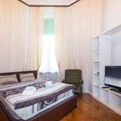 Гостиница ApartLux Sadovo-Triumfalnaya в Москве отзывы, цены и фото номеров - забронировать гостиницу ApartLux Sadovo-Triumfalnaya онлайн Москва комната для гостей фото 2