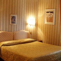 Отель Viminale Hotel Италия, Рим - 6 отзывов об отеле, цены и фото номеров - забронировать отель Viminale Hotel онлайн комната для гостей фото 3