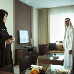 Отель Hili Rayhaan By Rotana ОАЭ, Эль-Айн - отзывы, цены и фото номеров - забронировать отель Hili Rayhaan By Rotana онлайн в номере фото 2