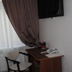 Гостиница Бутик-отель Portofino Украина, Одесса - отзывы, цены и фото номеров - забронировать гостиницу Бутик-отель Portofino онлайн фото 2